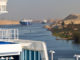 Transit Through the Suez Canal.jpg