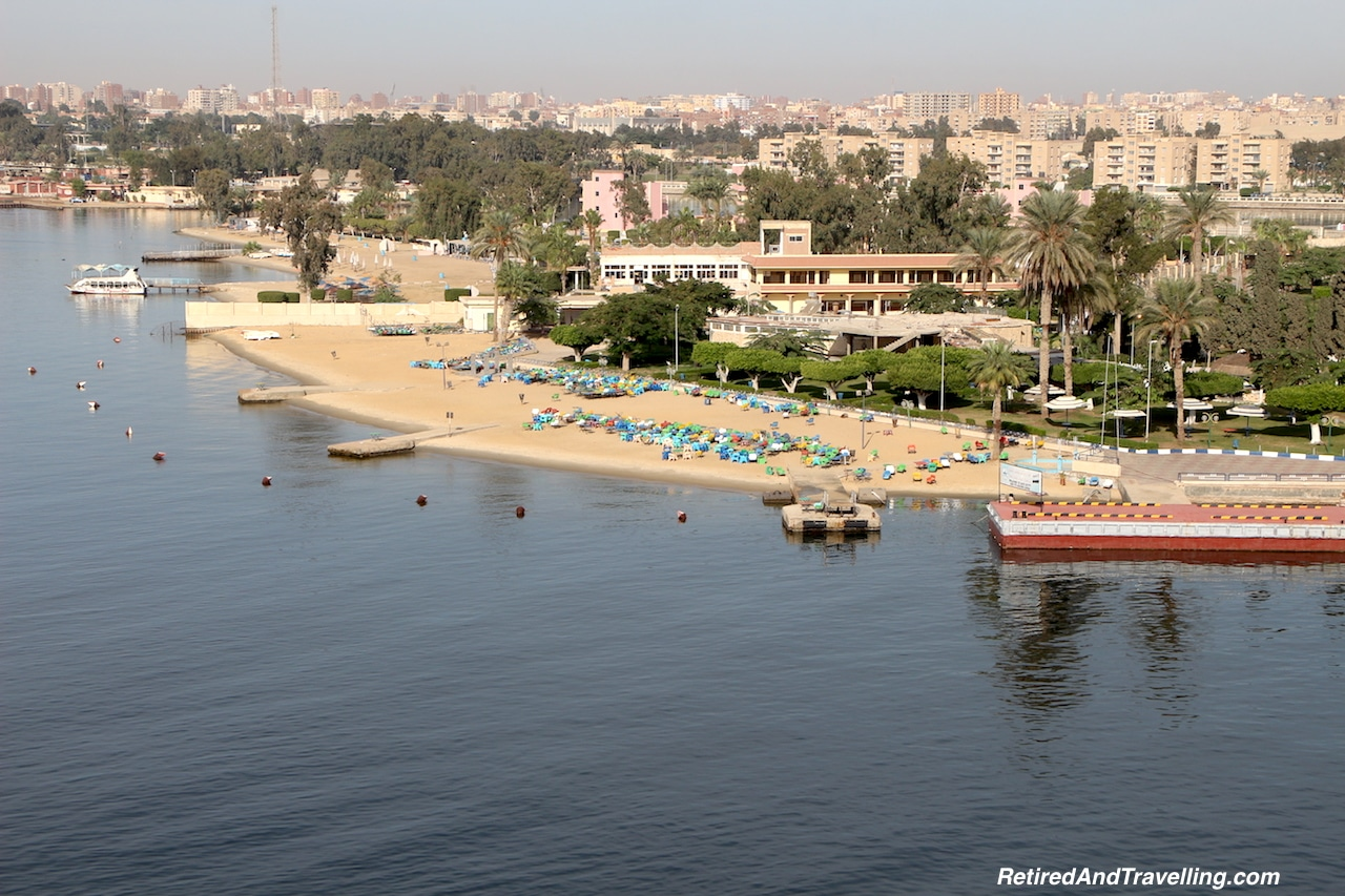 Port Suez and the Red Sea.jpg