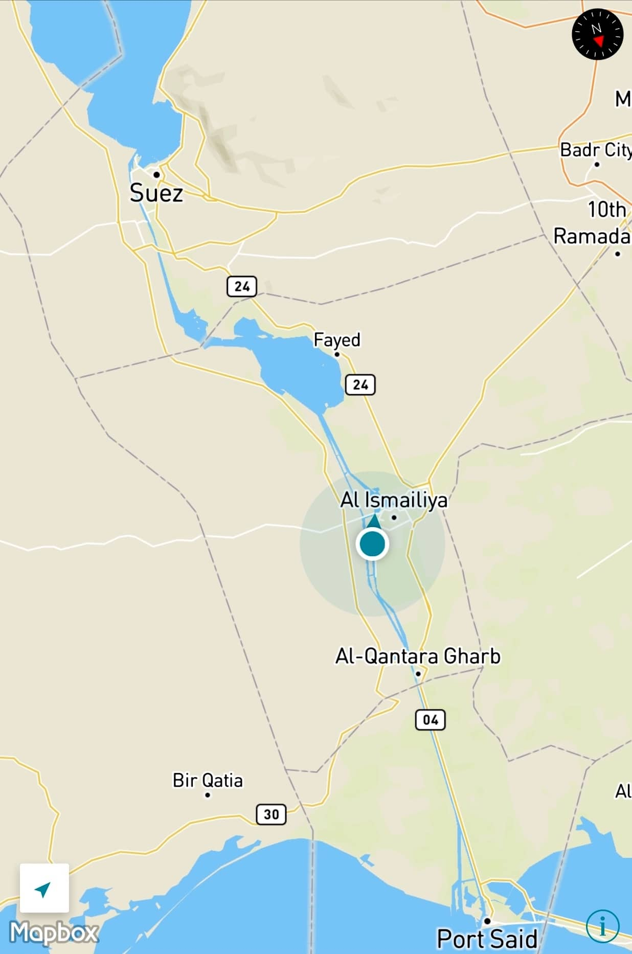 Suez Path.jpg