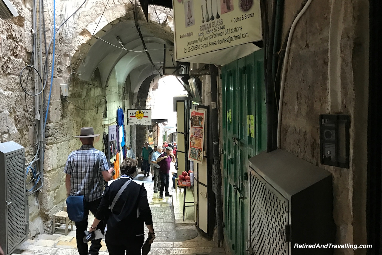 Narrow Alleys - Explore Jerusalem.jpg