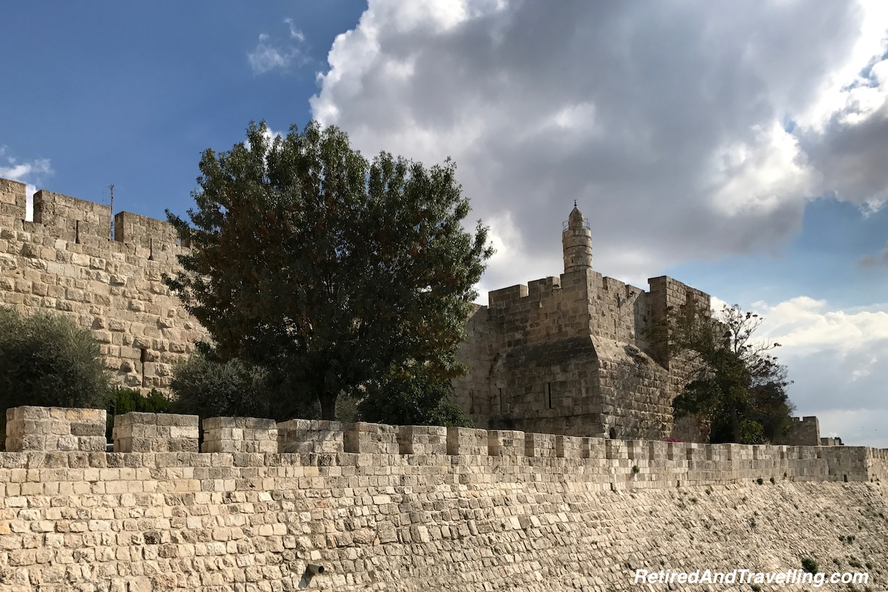 Tower of David - Explore Jerusalem.jpg