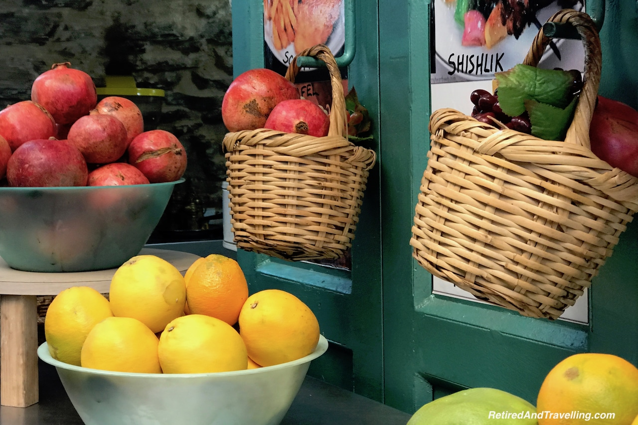 Fruit Souvenirs - Explore Jerusalem.jpg