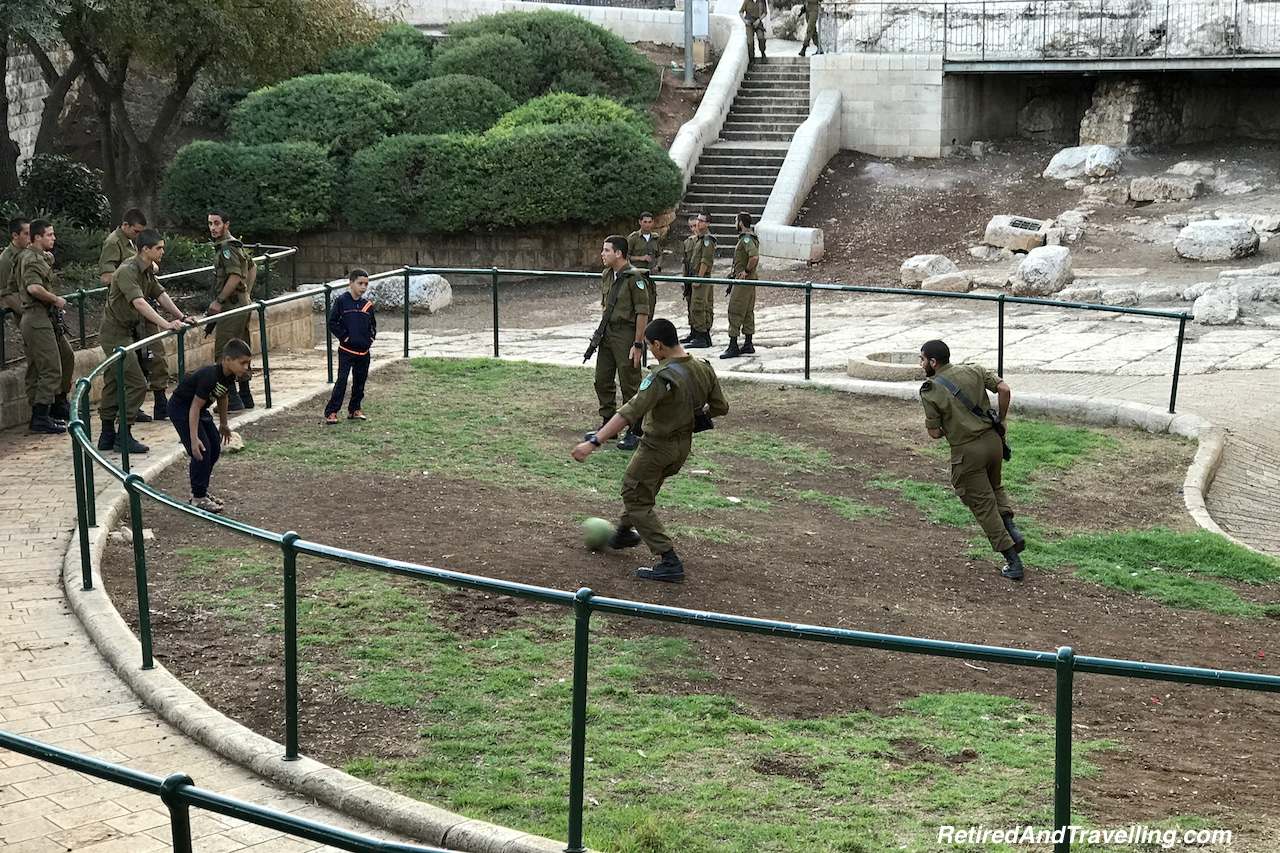 Armed Presence - Explore Jerusalem.jpg
