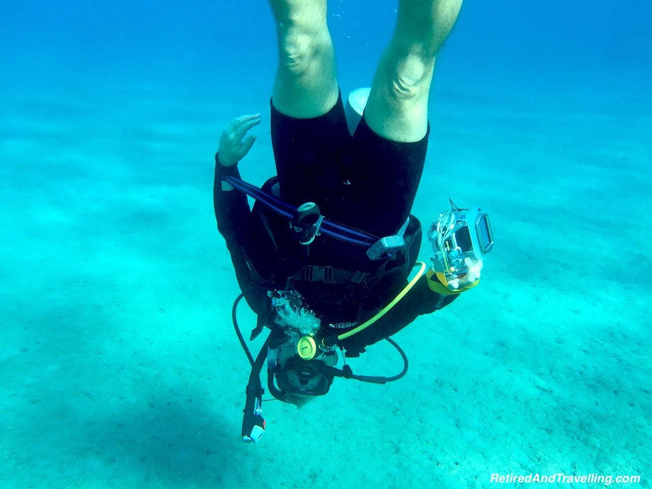 Diver -Scuba Diving the Red Sea.jpg
