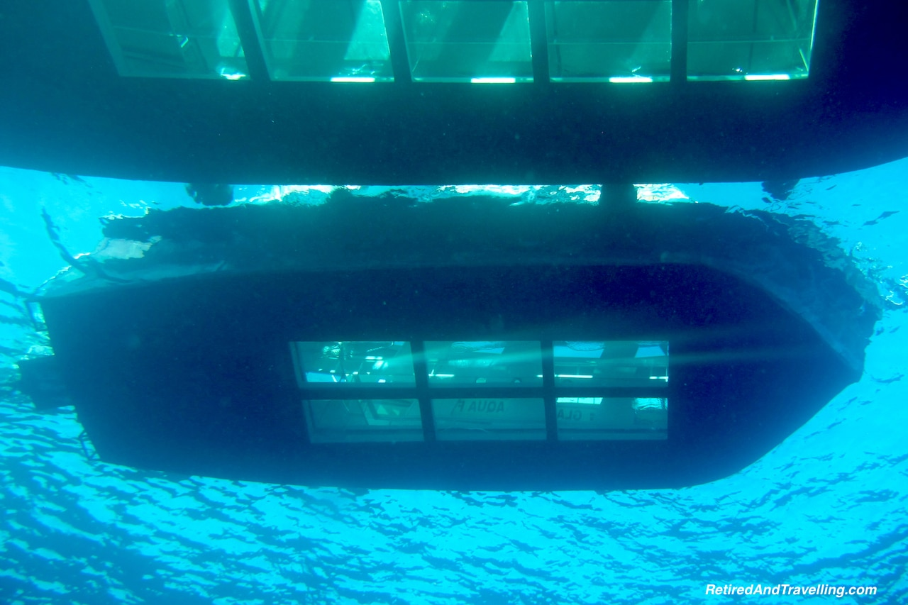 Glass Bottom Boat -Scuba Diving the Red Sea.jpg