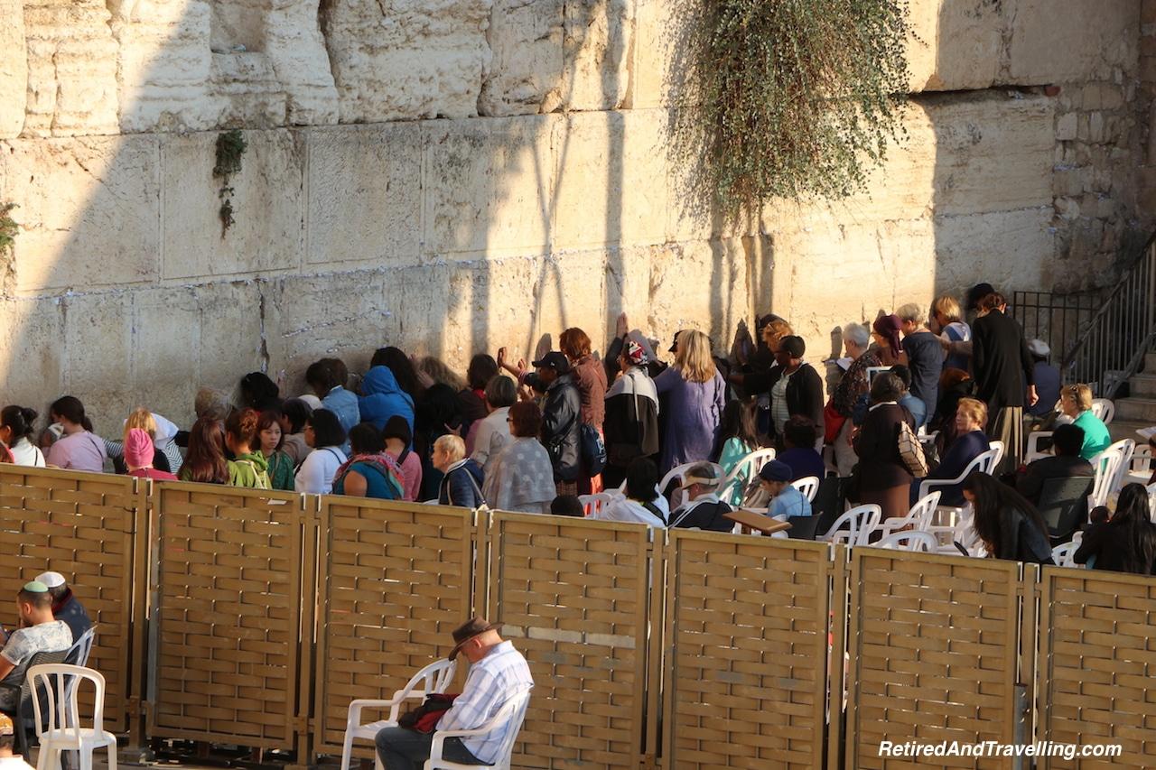 Western Wall - Explore Jerusalem.jpg