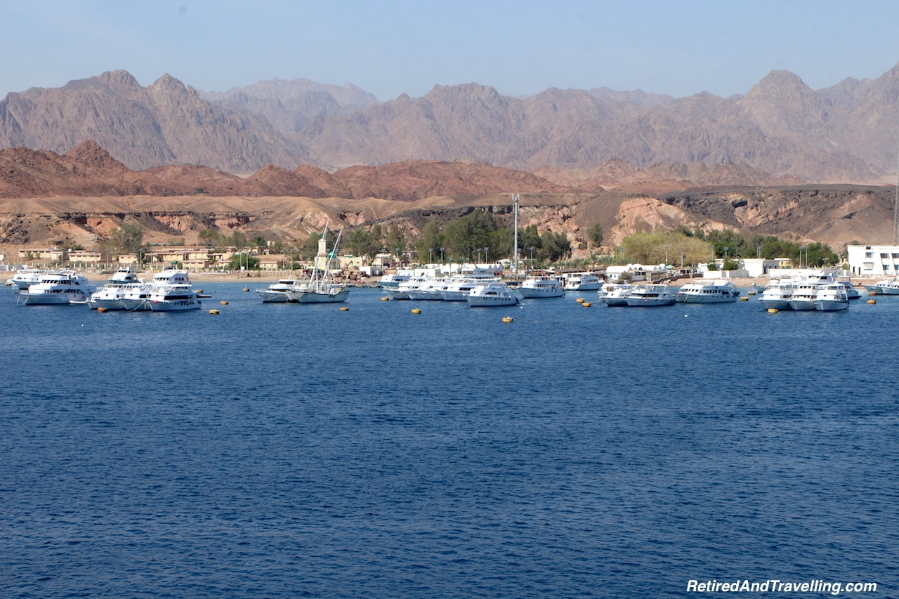 Dive Boats - Scuba Diving the Red Sea.jpg