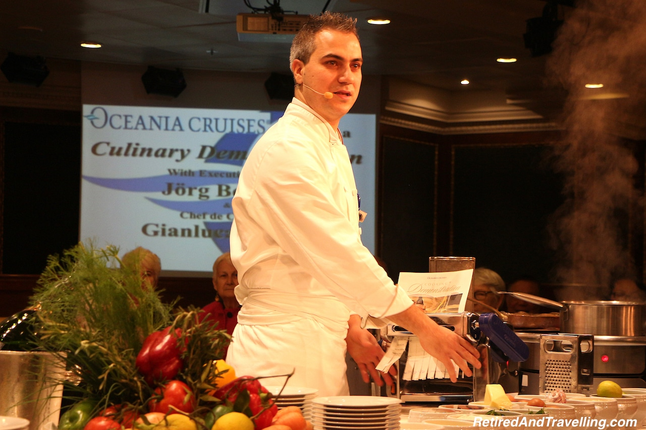 Cooking Demonstrations Onboard a Cruise Ship.jpg