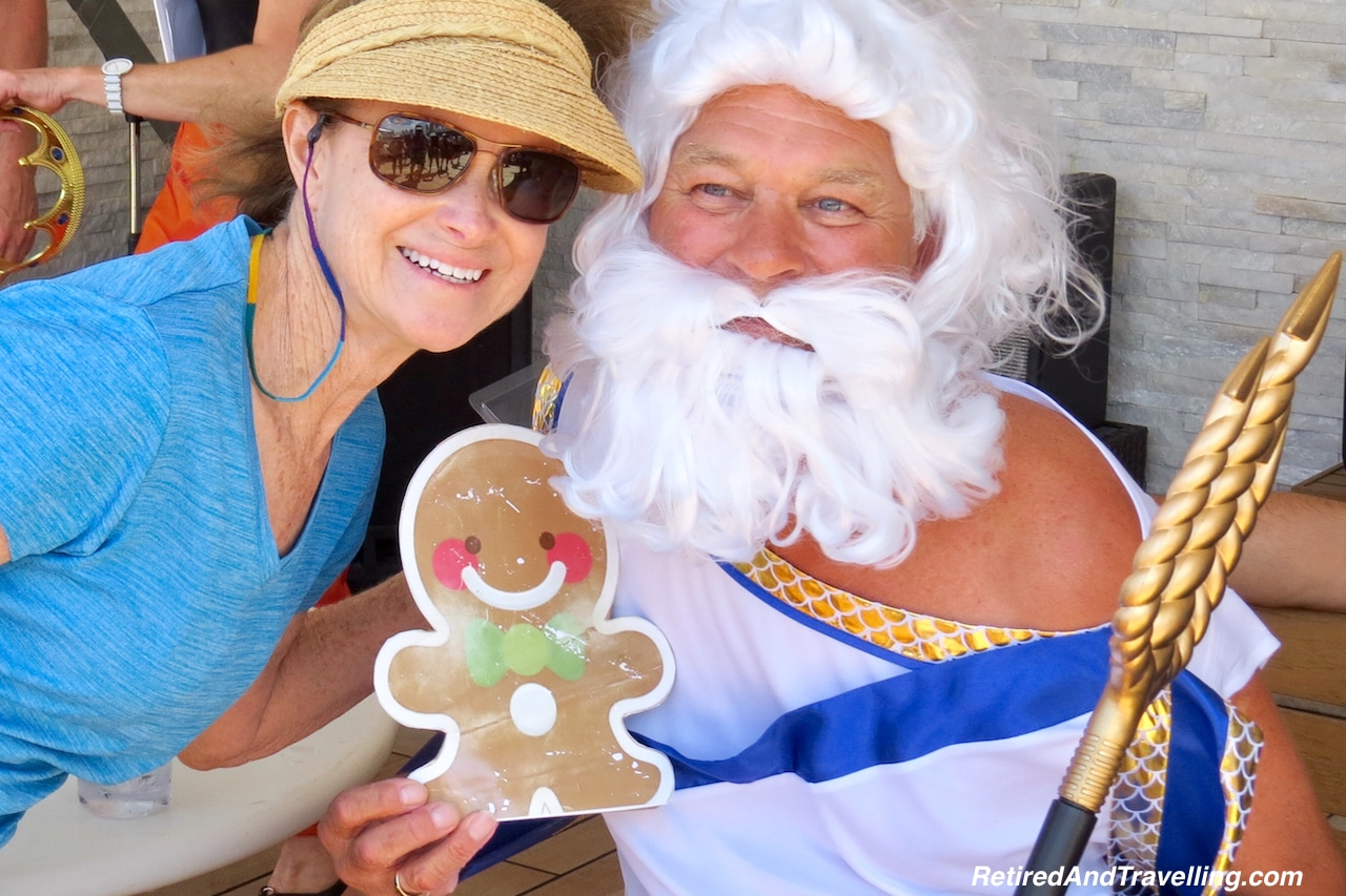 Gingerbread Man Spotted - Celebrate Crossing the Equator.jpg