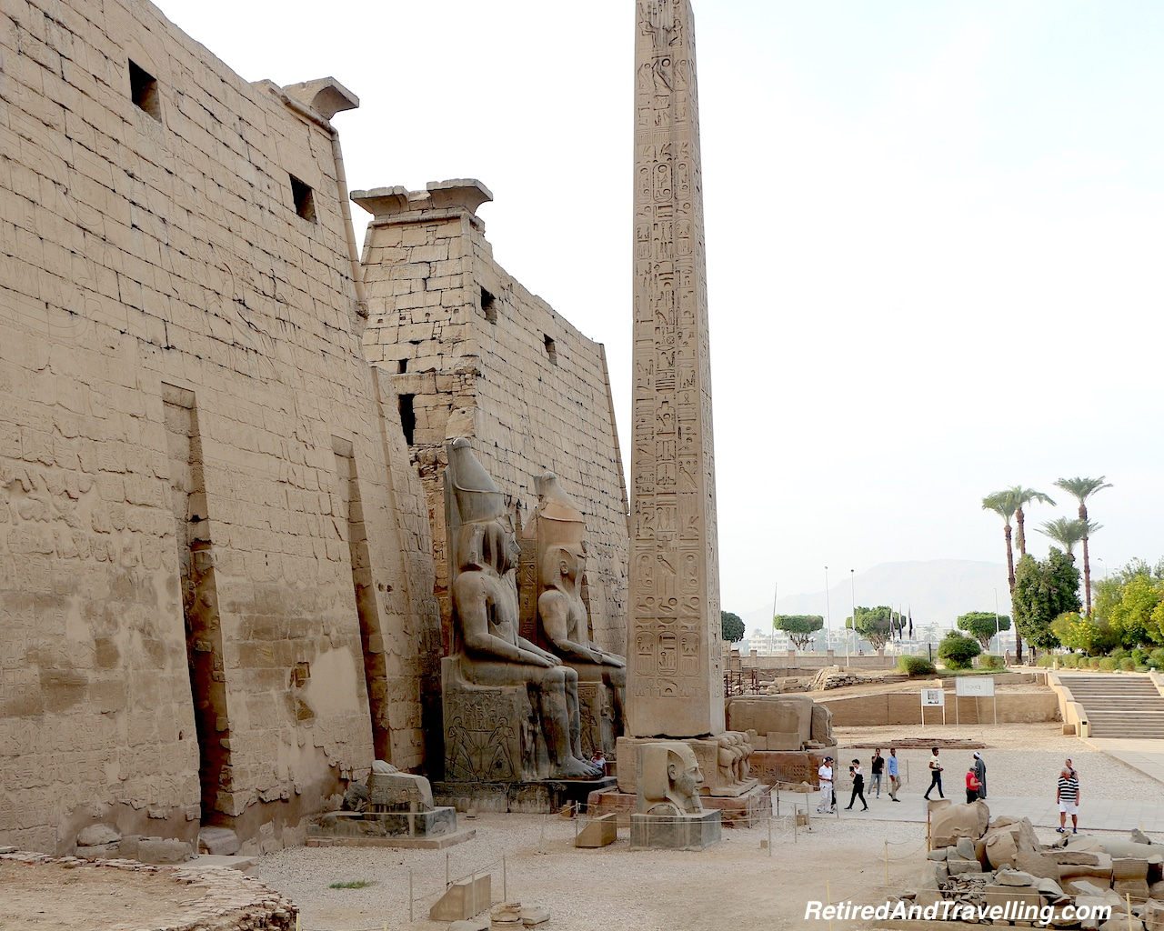 Luxor Temple - Temples and Tombs in Egypt.jpg