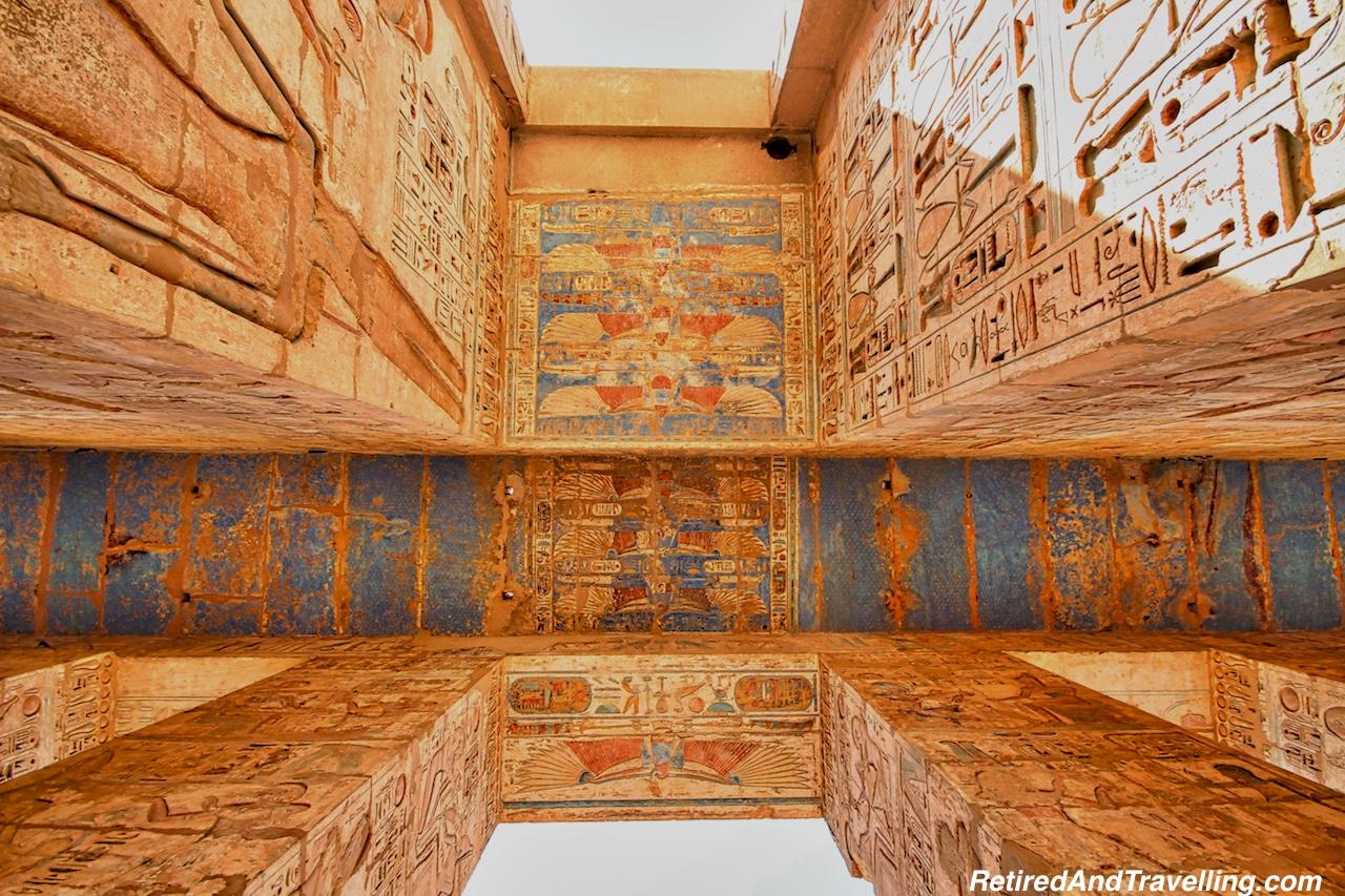 Mortuary Temples.jpg