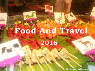 Food and Travel in 2016.jpg