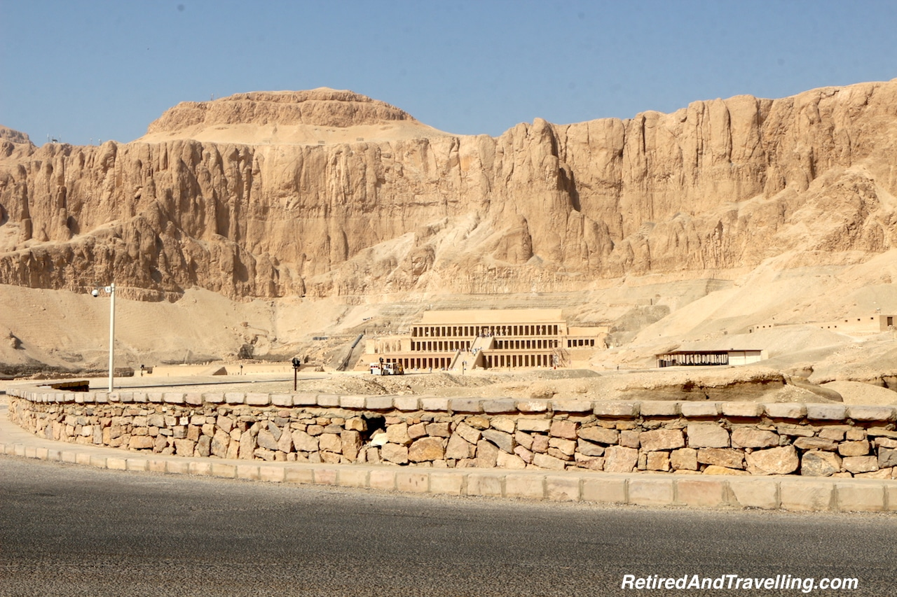 Hatshepsut - Mortuary Temple - Temples and Tombs in Egypt.jpg