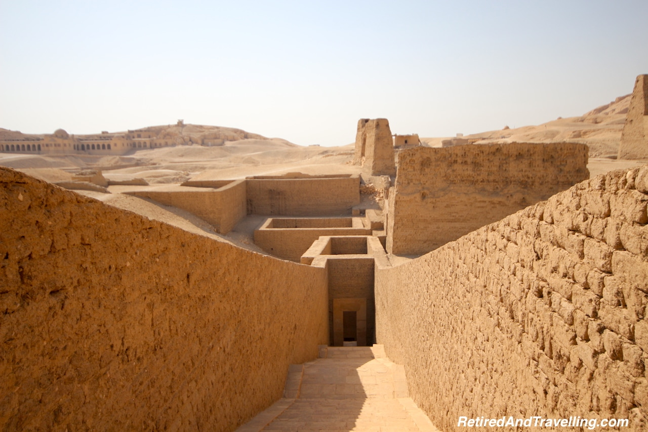 Hatshepsut Temple - Mortuary Temples.jpg