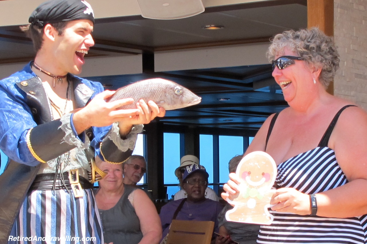 Kiss the Fish - Celebrate Crossing the Equator.jpg