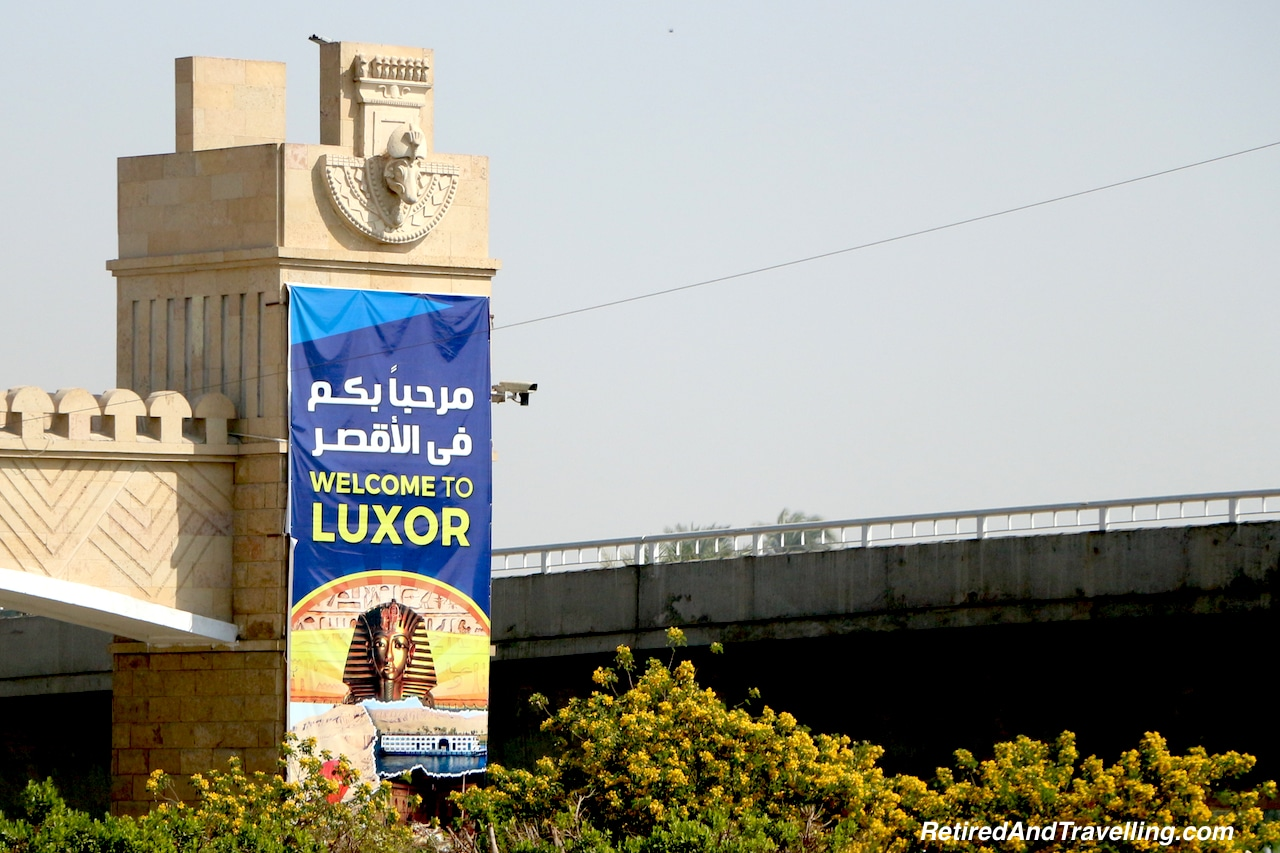 Luxor - Temples and Tombs in Egypt.jpg