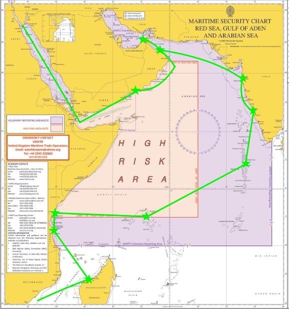 Maritime Security Chart - Cruising Through Pirate Country.jpg