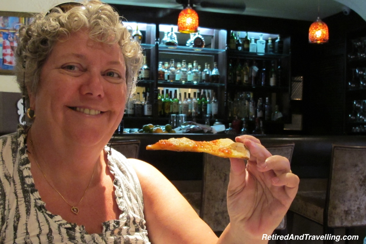 Italian Pizza - Food and Travel in 2016.jpg