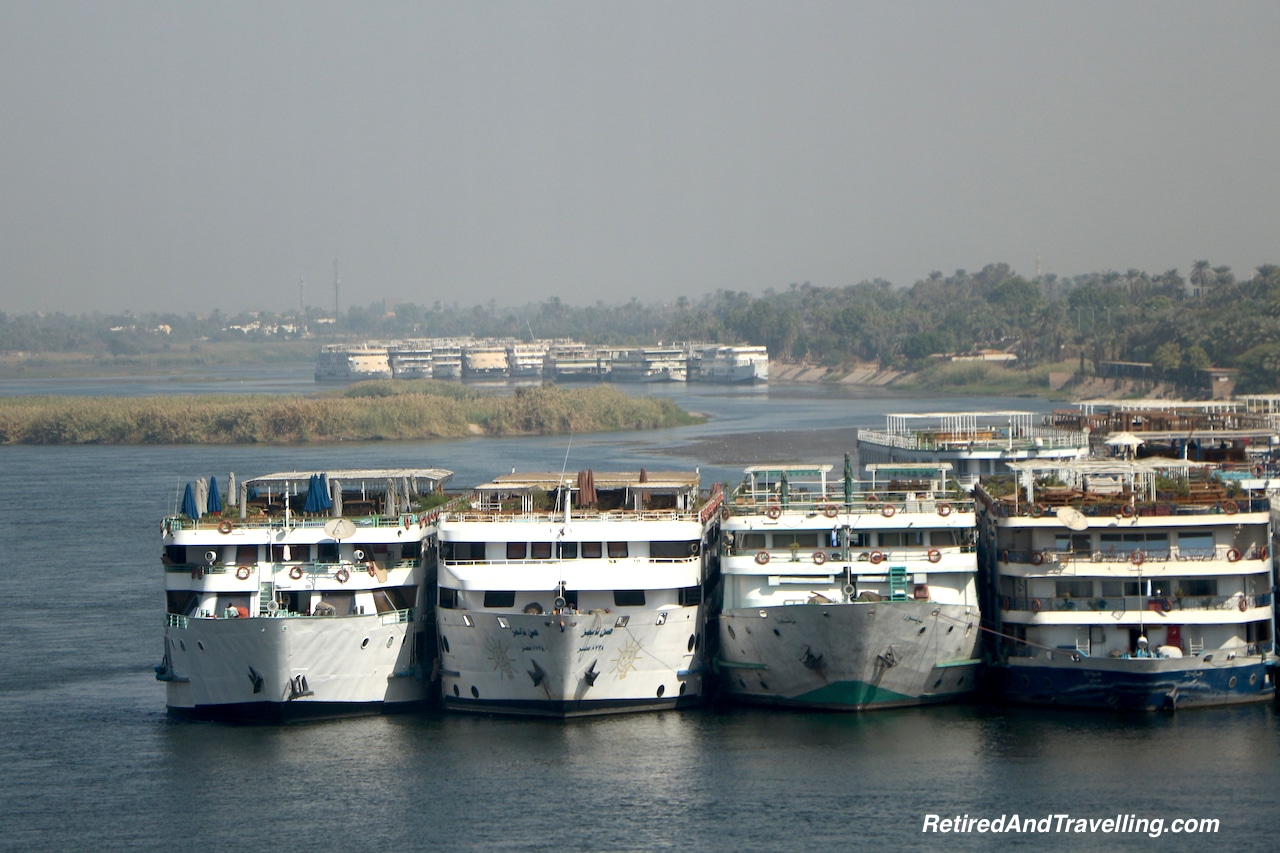 Nile River Cruise Boats - Temples and Tombs in Egypt.jpg