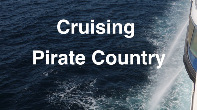 Cruising Through Pirate Country.jpg