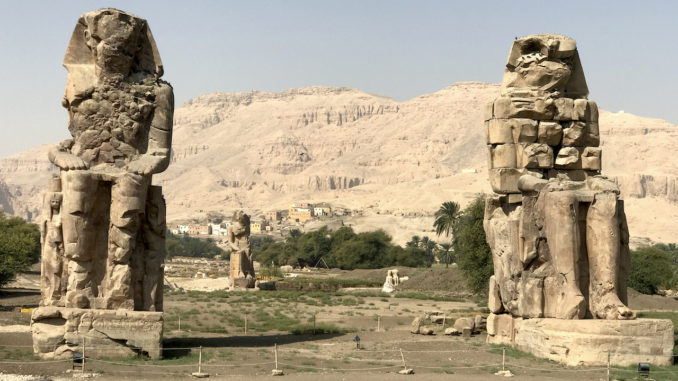 Temples and Tombs in Egypt.jpg