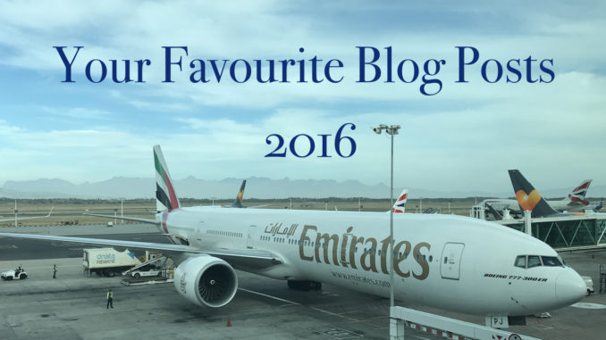 Your Favourite Blog Posts of 2016.jpg