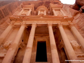 Lost City of Petra.jpg