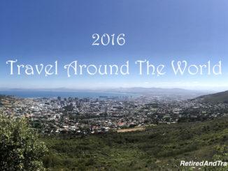 Travel Around The World in 2016.jpg