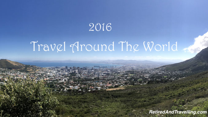 Travel Around The World in 2016.jpg