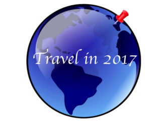 Travel in 2017.jpg