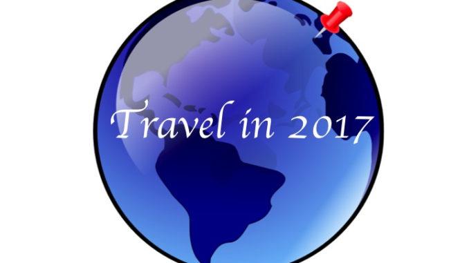 Travel in 2017.jpg