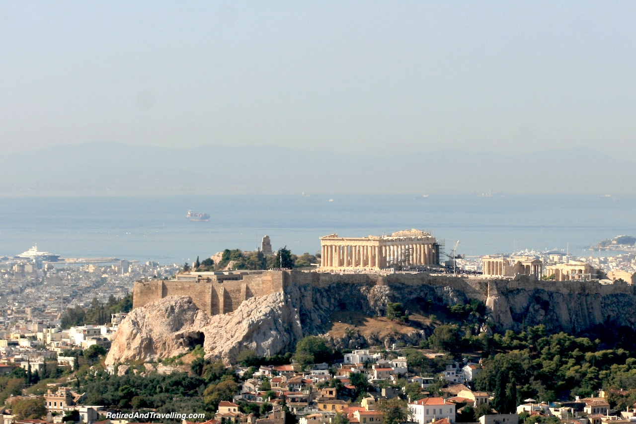 Athens Acropolis - Travel Around The World in 2016.jpg