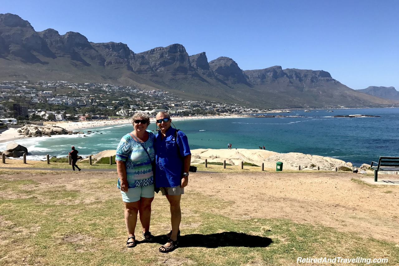 12 Apostles - Tour the Cape In South Africa.jpg