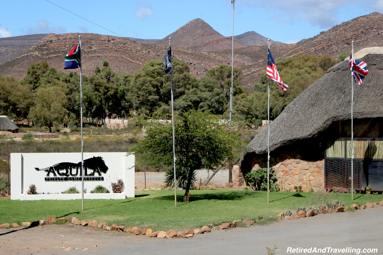 Aquila Private Game Reserve - Game Drive From Cape Town.jpg