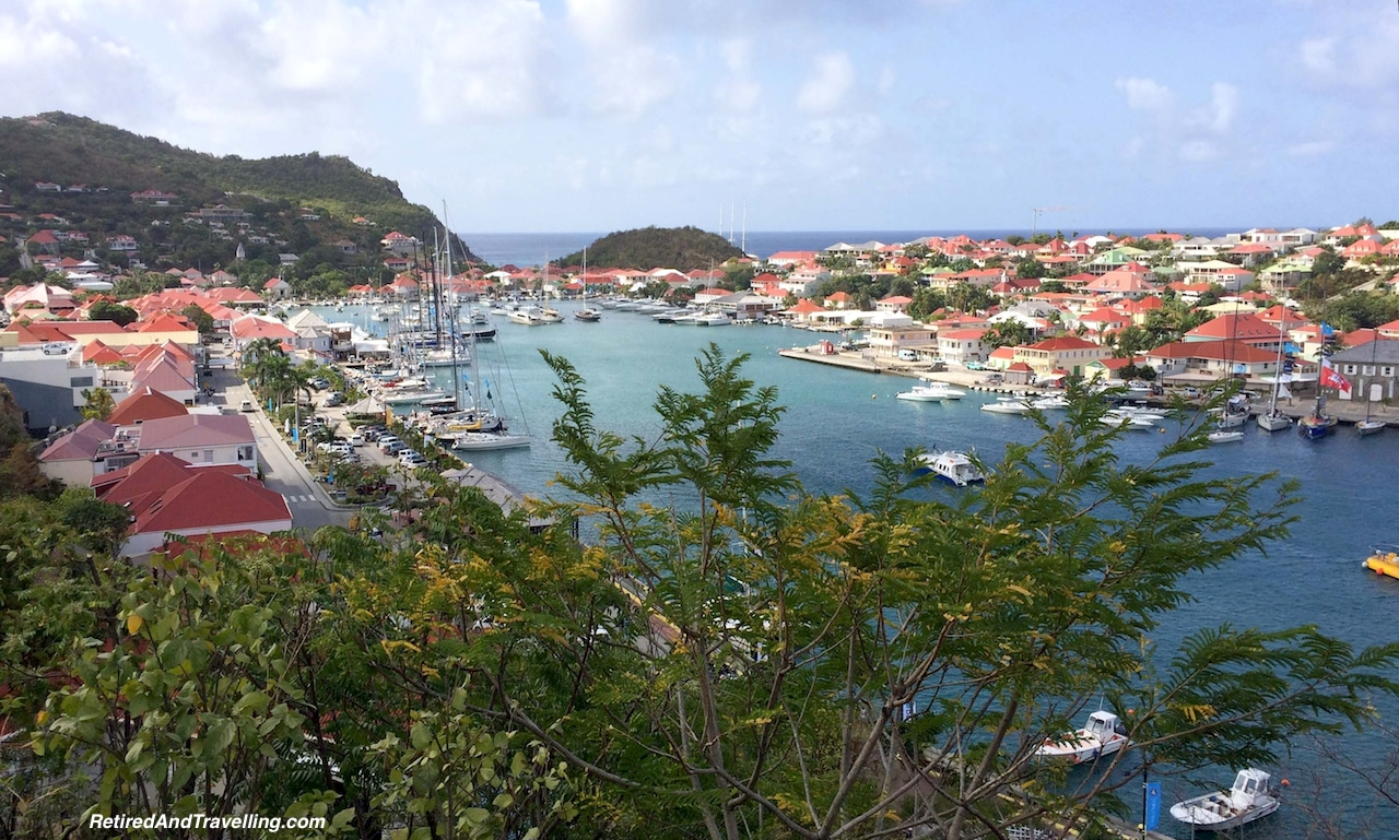 Caribbean - St Barts - Your Favourite Blog Posts of 2016.jpg