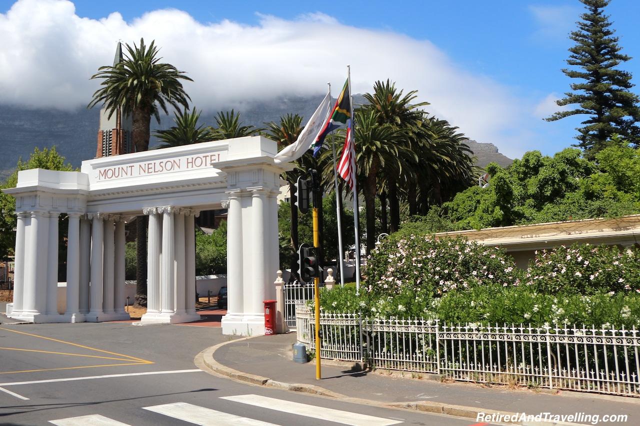 Belmond Mount Nelson Hotel - Christmas in Cape Town.jpg