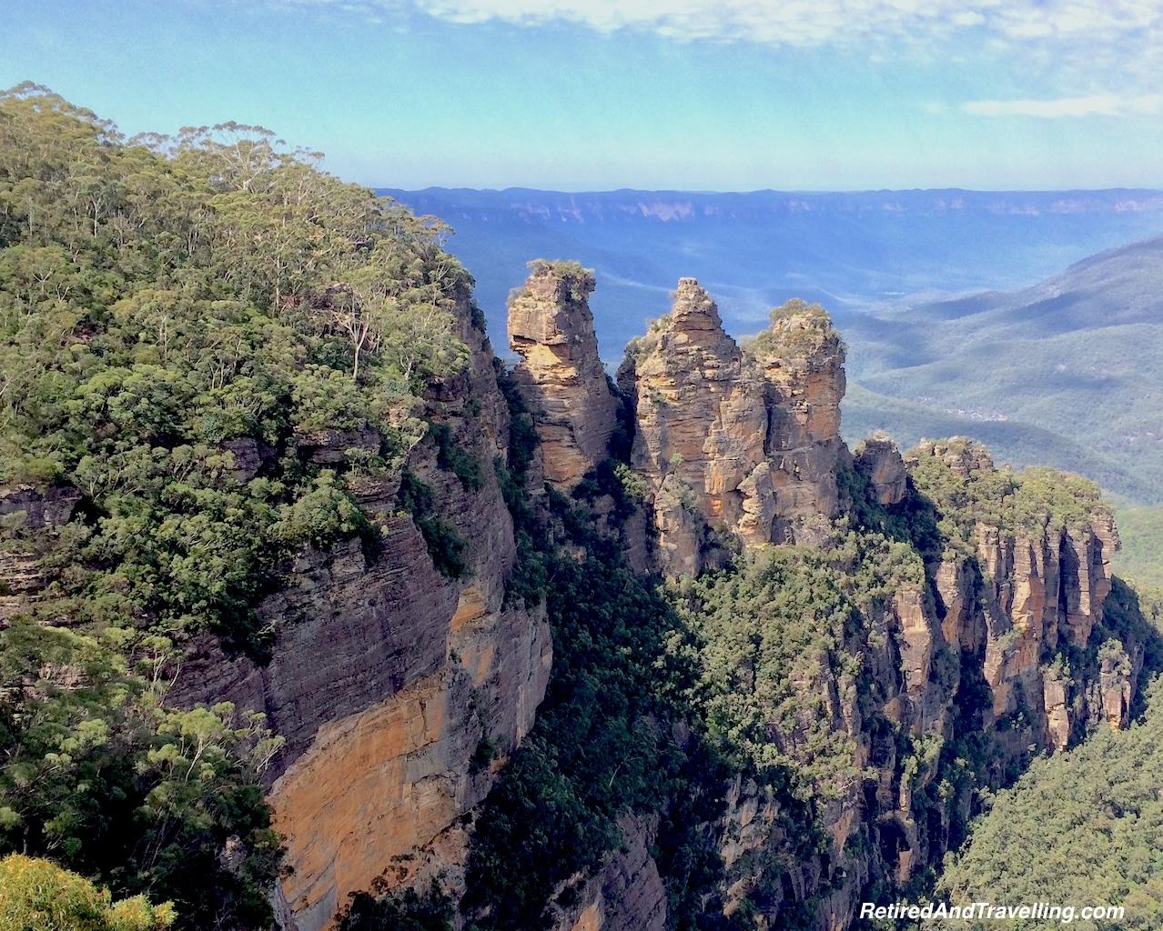 Sydney Australia Blue Mountains - Travel Around The World in 2016.jpg