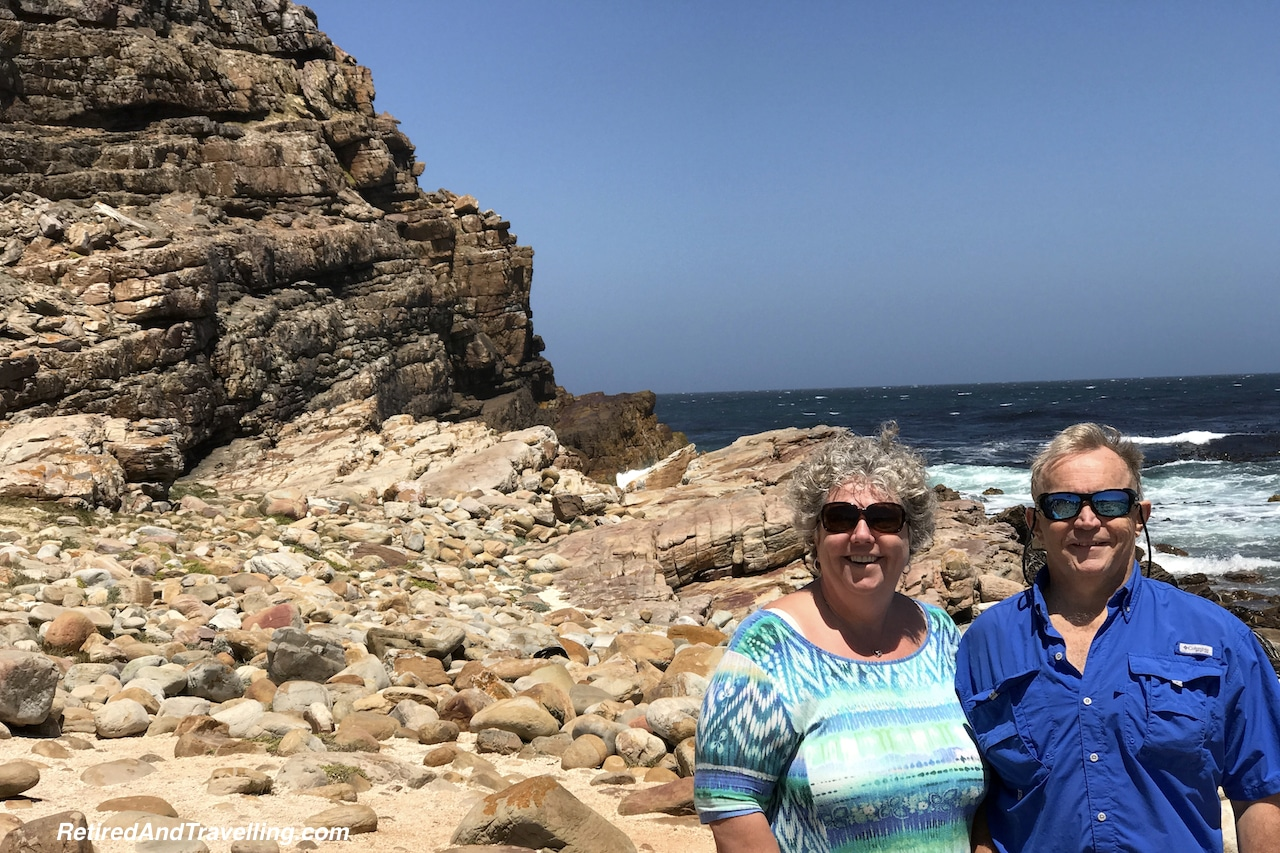 Cape of Good Hope - Tour the Cape In South Africa.jpg