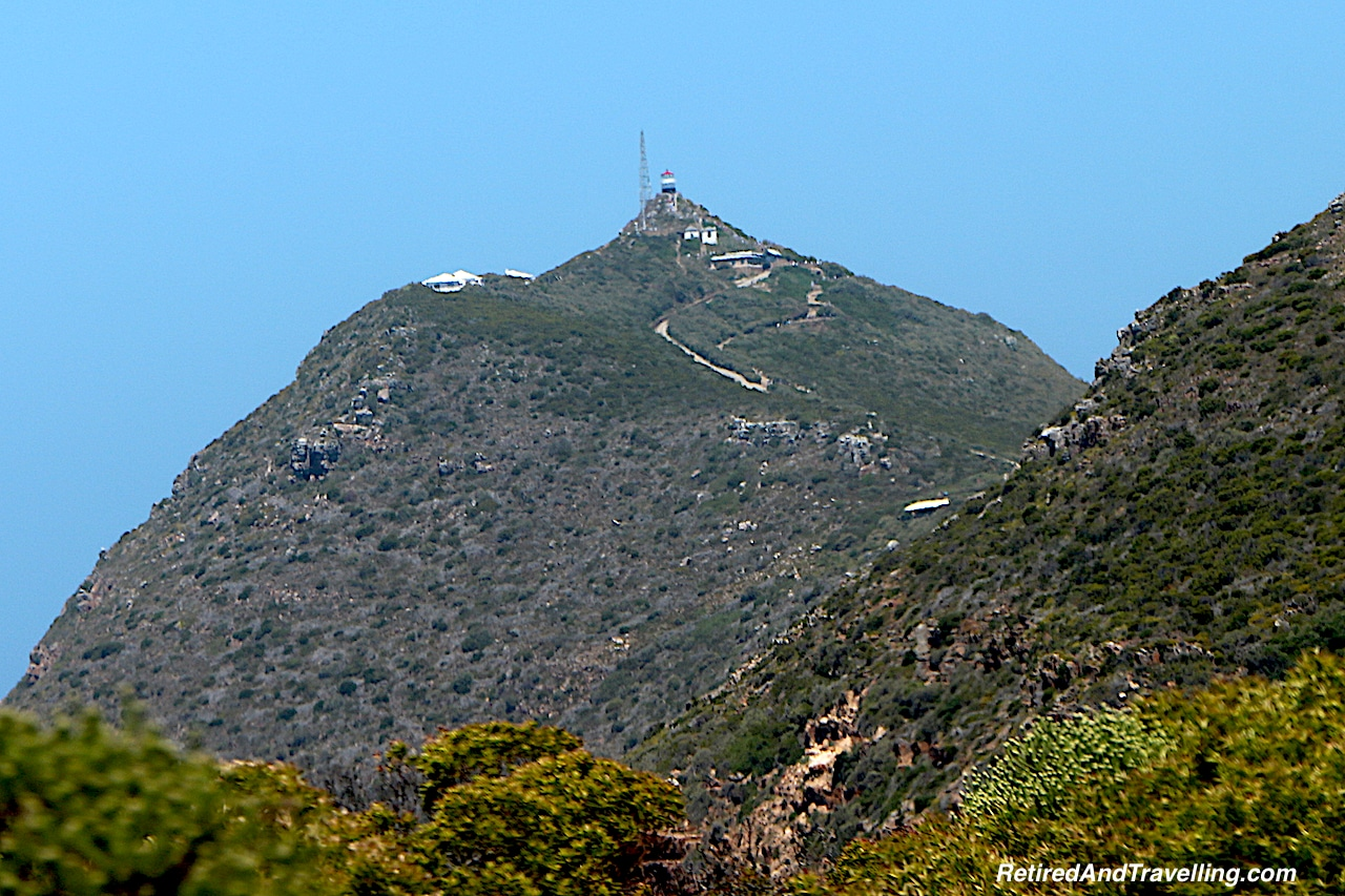 Cape of Good Hope Lighthouse - Tour the Cape In South Africa.jpg