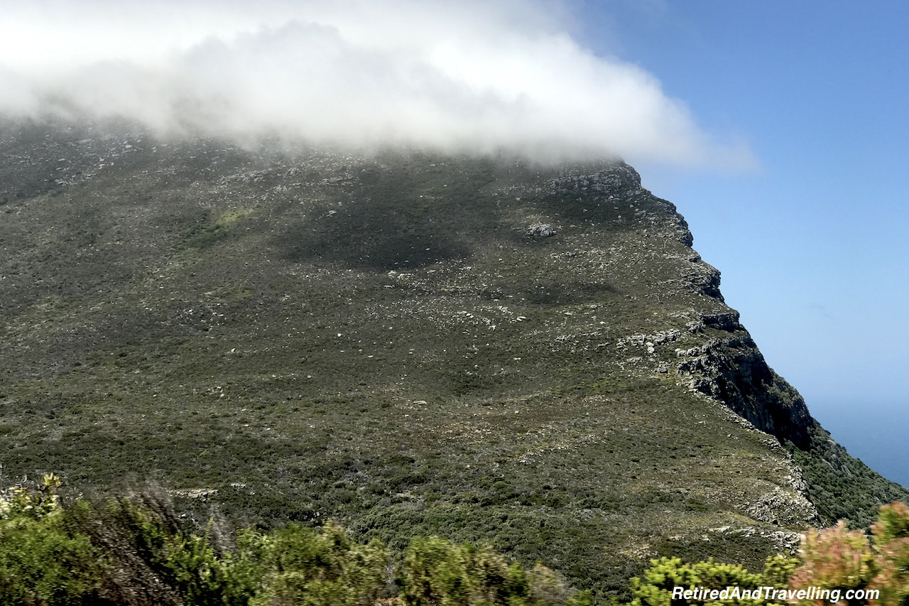Coast Drive From Simon's Town - Tour the Cape In South Africa.jpg