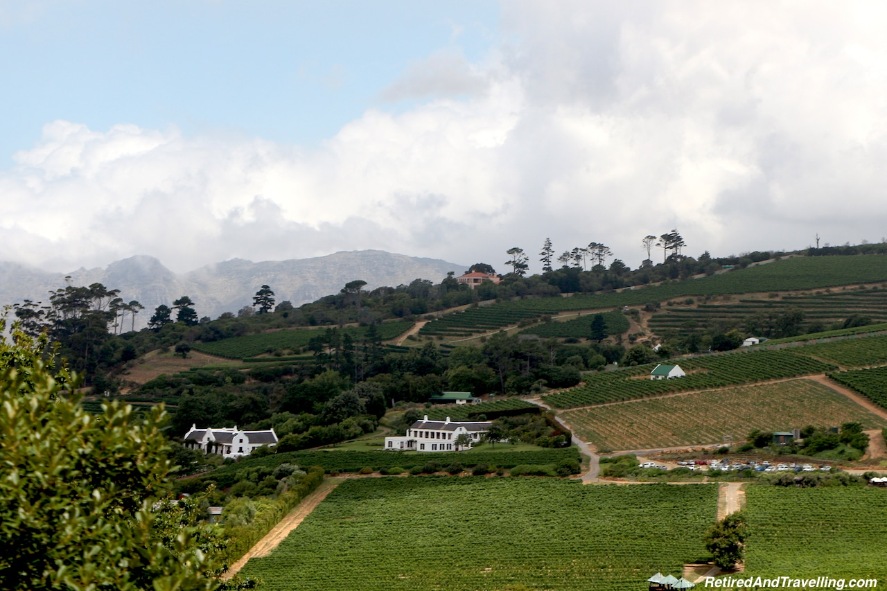Constantia Wine Valley - Tour the Cape In South Africa.jpg
