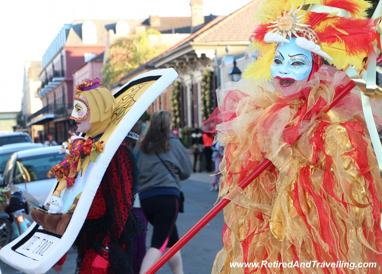 Mardi Gras Costumes - Travel Around The World in 2016.jpg