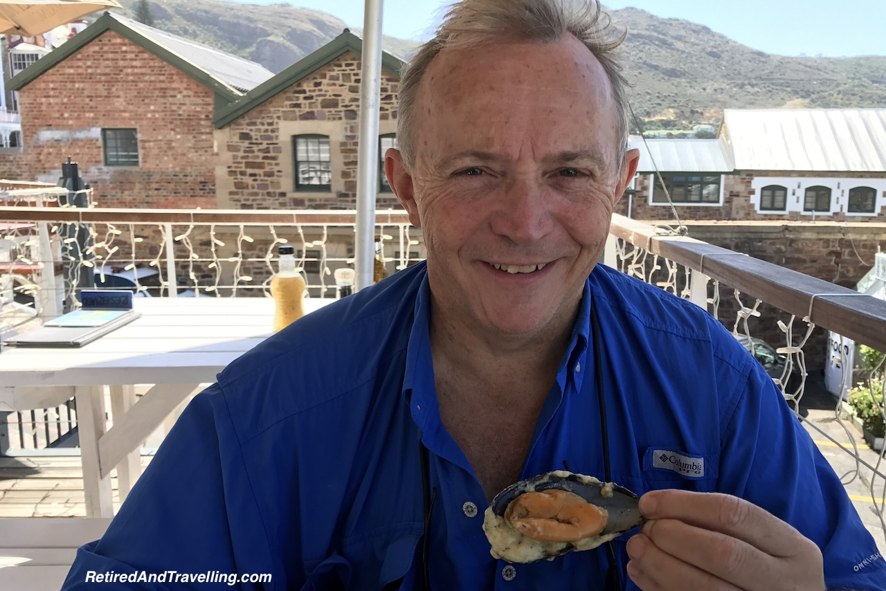 Lunch at Simon's Town - Tour the Cape In South Africa.jpg