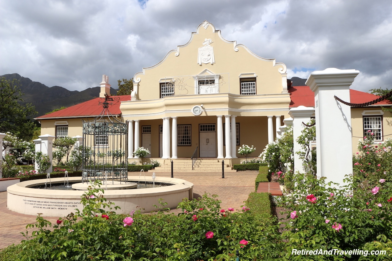 Rose Garden in Franschhoek - Wine Tour in Stellenbosch.jpg