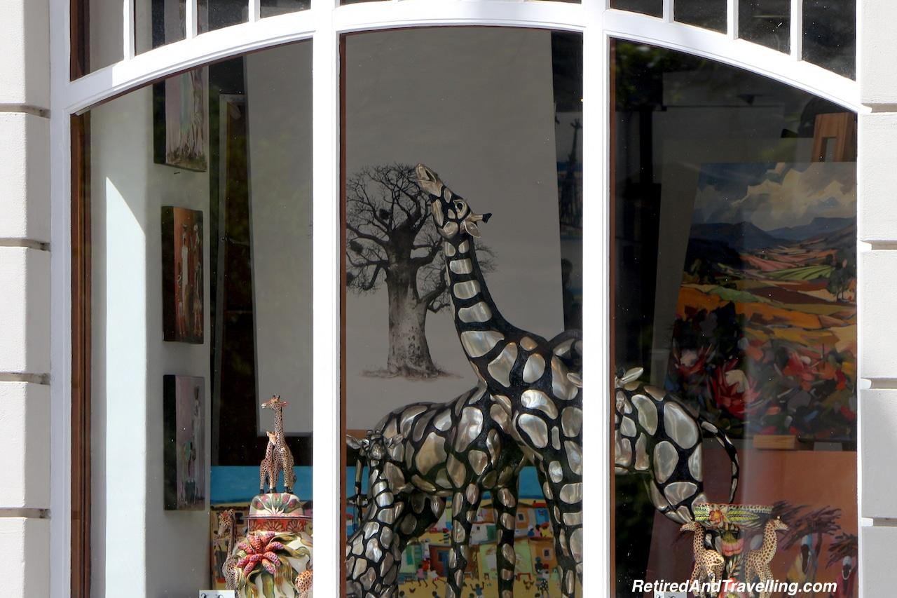 Art in Franschhoek - Wine Tour in Stellenbosch.jpg