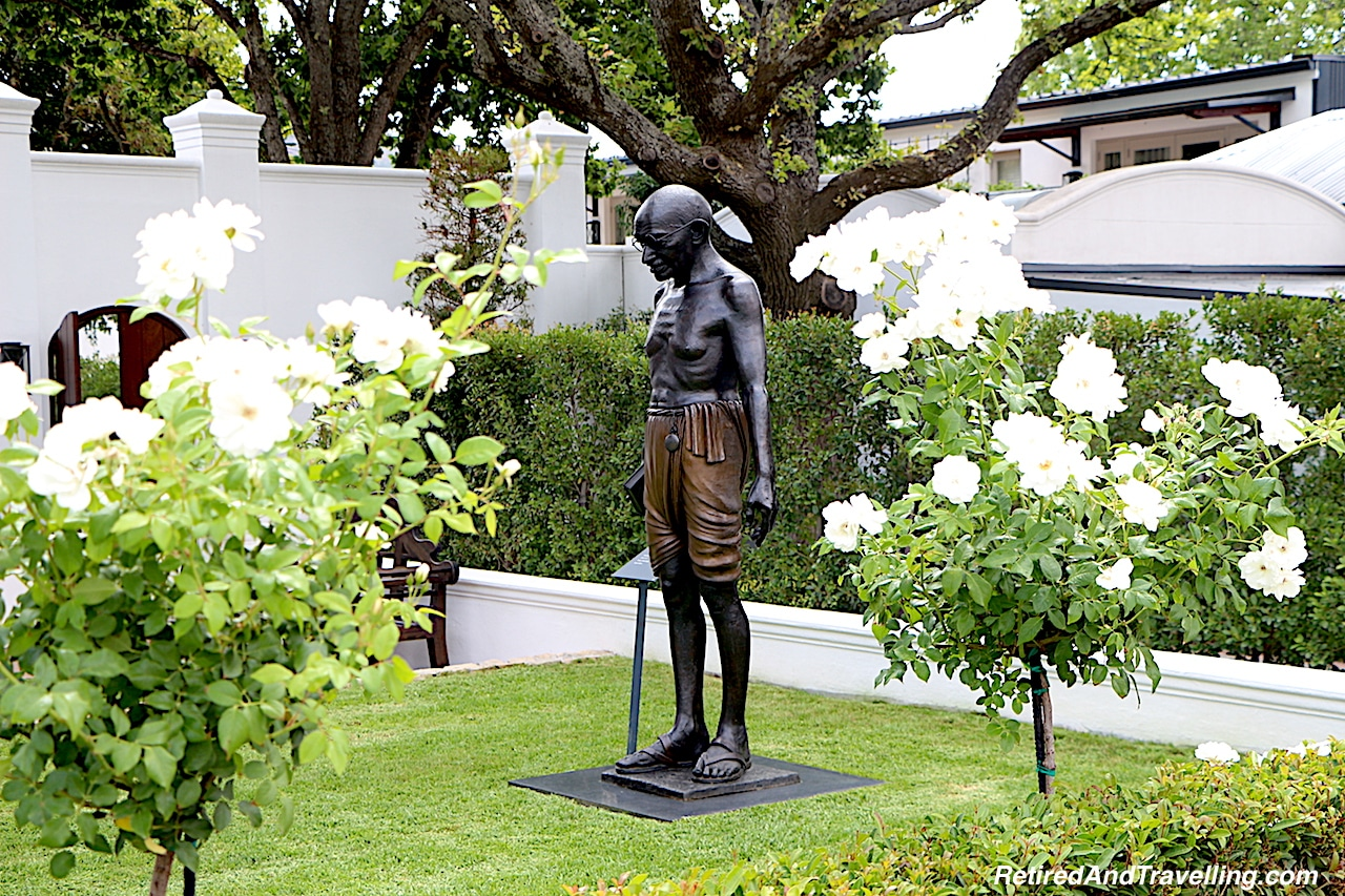 Ghandi Art in Franschhoek - Wine Tour in Stellenbosch.jpg