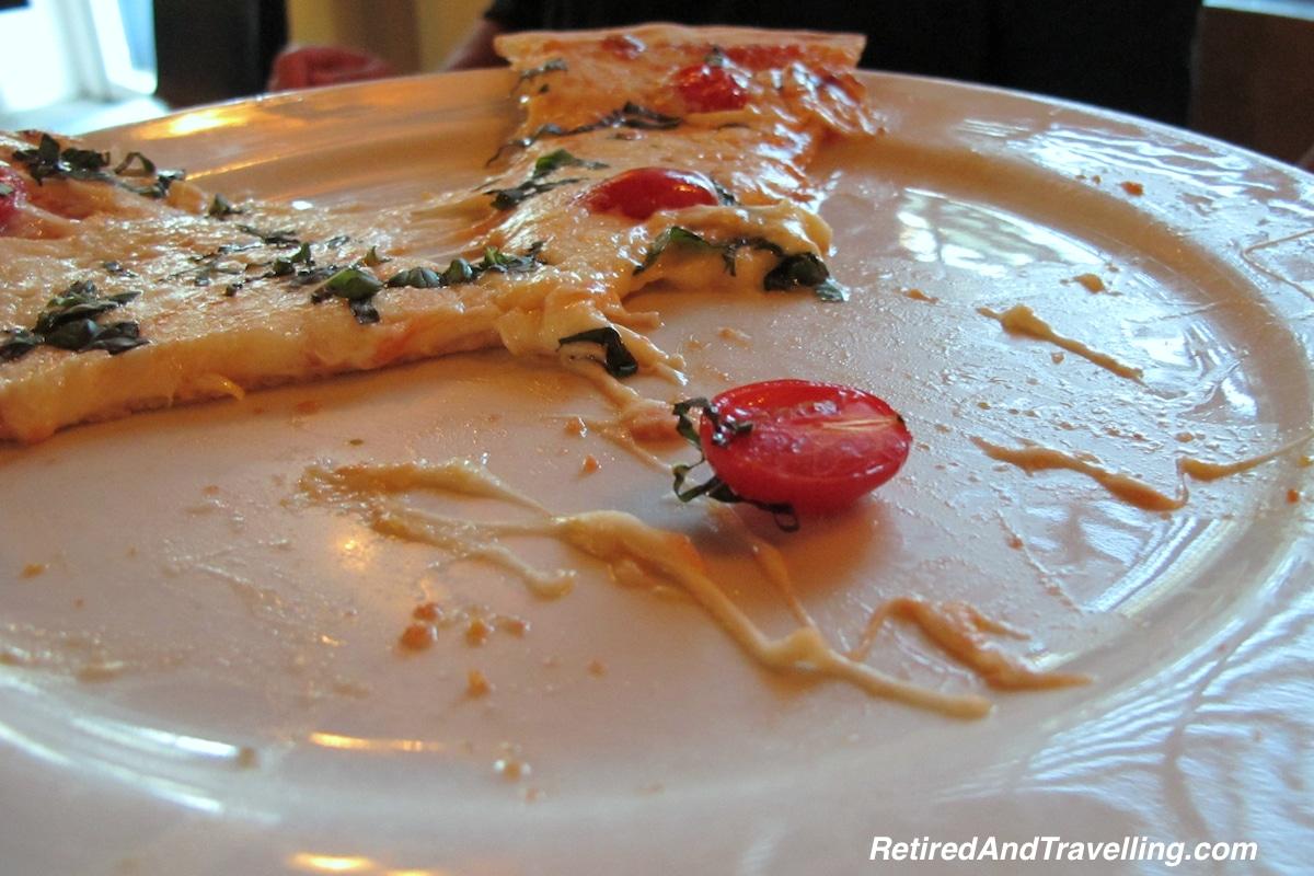 Bahamas Italian Pizza.jpg
