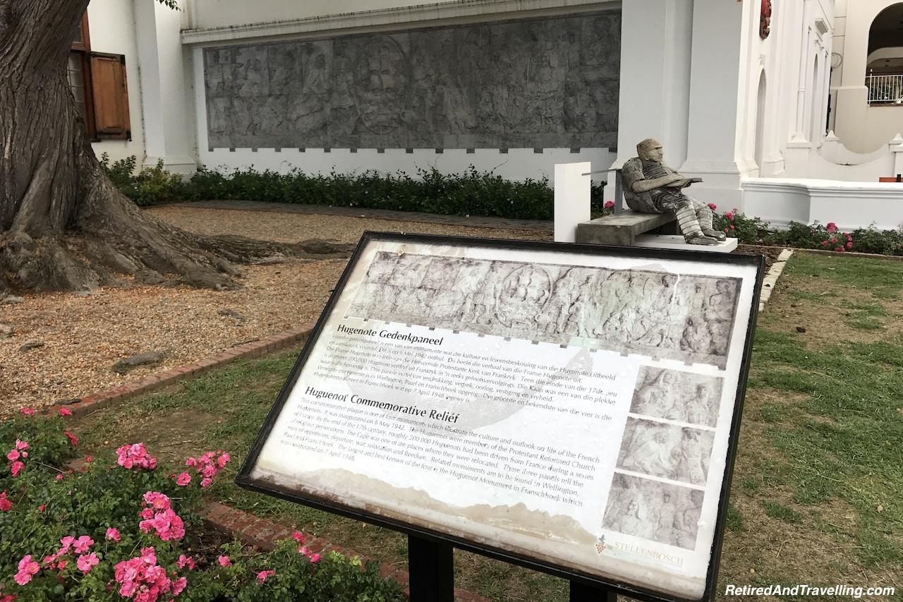 Huguenot Commemorative Relief - Wine Tour in Stellenbosch.jpg
