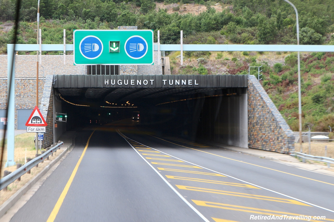Huguenot Tunnel - Game Drive From Cape Town.jpg