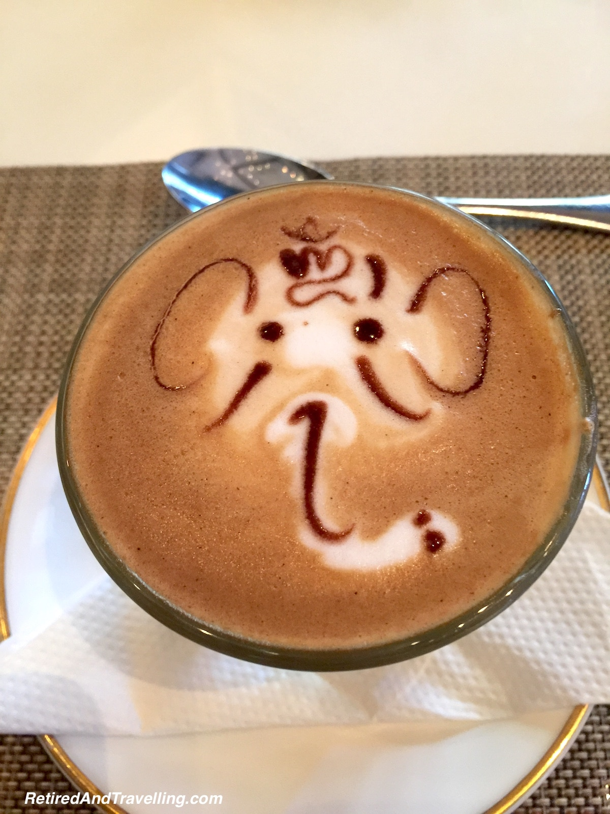 Coffee Art - Food and Travel in 2016.jpg